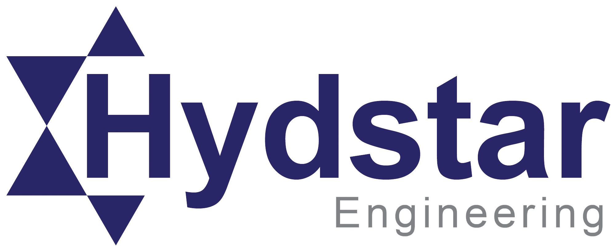 Hydstar Engineering (Pty)Ltd